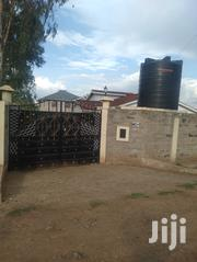 House for Sale in Kitengela | Houses & Apartments For Sale for sale in Kajiado, Kitengela