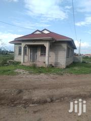 Unfinished House for Sale in Kitengela | Houses & Apartments For Sale for sale in Kajiado, Kitengela