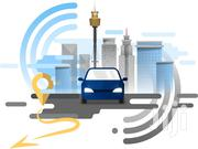 GPS Tracking System / GPS Car Tracker Tracks | Vehicle Parts & Accessories for sale in Nairobi, Nairobi Central