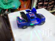 Unique Convertible Toy Car | Toys for sale in Nairobi, Nairobi Central