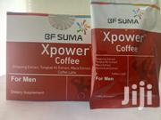 Xpower Man Coffee | Sexual Wellness for sale in Nairobi, Nairobi Central