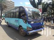 Isuzu NQR 37seater | Buses for sale in Nairobi, Nairobi Central