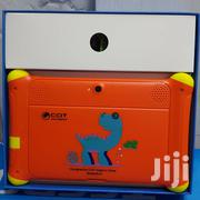 Kids Tablet 7inch 16GB+2GB Android 7.1 3000mah Battery Only Wi-Fi | Toys for sale in Nairobi, Nairobi Central