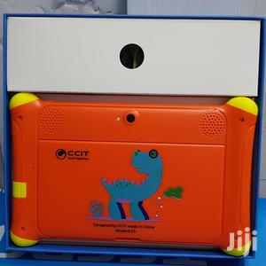 Kids Tablet 7inch 16GB+2GB Android 7.1 3000mah Battery Only Wi-Fi