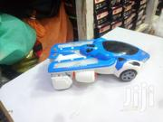 Convertible Kids Aeroplane | Toys for sale in Nairobi, Nairobi Central