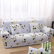 Sofa Covers Elastic With Free Pillow Covers | Home Accessories for sale in Nairobi, Nairobi Central