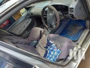 Nissan Sunny 2004 Silver | Cars for sale in Nairobi, Embakasi