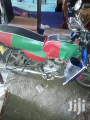 Moto 2016 Black | Motorcycles & Scooters for sale in Nairobi, Ruai