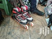 Adjustable Skate Shoes For Sale | Sports Equipment for sale in Nairobi, Nairobi Central