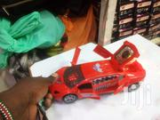 Red Convertible Toy Car | Toys for sale in Nairobi, Nairobi Central