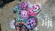 Dual Helmet For Sale | Sports Equipment for sale in Nairobi, Nairobi Central
