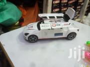 White Convertible Toy Car | Toys for sale in Nairobi, Nairobi Central