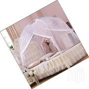 All Types of Mosquito Nets Available. | Home Accessories for sale in Nairobi, Kilimani
