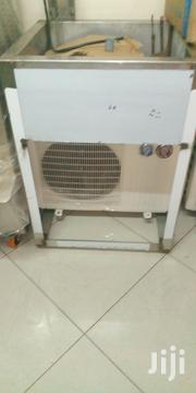 Ice Popsicle Machine | Home Appliances for sale in Nairobi, Nairobi Central