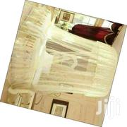 All Types of Mosquito Nets Available. | Home Accessories for sale in Nairobi, Embakasi