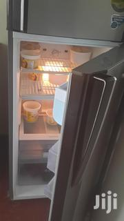 LG Refrigerator With Capacity 250 250 Cm Grey In Colour | Kitchen Appliances for sale in Nairobi, Woodley/Kenyatta Golf Course