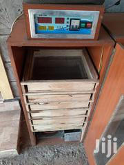 Egg Incubator | Farm Machinery & Equipment for sale in Nairobi, Karen