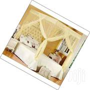 All Types of Mosquito Nets Available. | Home Accessories for sale in Nairobi, Hospital (Matha Re)