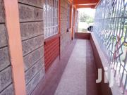 1bedroom To Let | Houses & Apartments For Rent for sale in Kajiado, Ongata Rongai