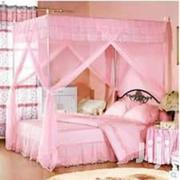 All Types Of Mosquito Nets Available.   Home Accessories for sale in Nairobi, Riruta