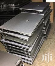 Laptop HP Compaq 6930p 160GB HDD 2GB RAM | Laptops & Computers for sale in Nairobi, Nairobi Central