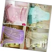 All Types of Mosquito Nets Available. | Home Accessories for sale in Nairobi, Eastleigh North