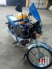Honda Ignition 2014 Black | Motorcycles & Scooters for sale in Nairobi, Nairobi South