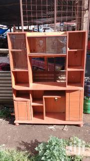 Mdf Wall Unit | Furniture for sale in Nairobi, Zimmerman