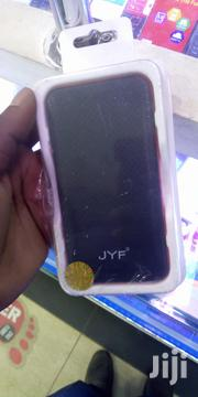 JYF 12000 Mah Power Bank | Accessories for Mobile Phones & Tablets for sale in Nairobi, Nairobi Central