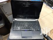 Laptop HP 4GB AMD HDD 320GB | Laptops & Computers for sale in Nairobi, Nairobi Central