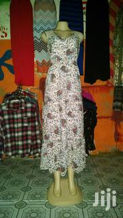Floral Dress | Clothing for sale in Mombasa, Likoni