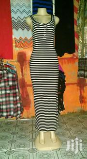 Body Con Maxi | Safety Equipment for sale in Mombasa, Likoni