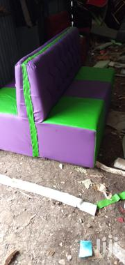 Pedicure Couches | Furniture for sale in Nairobi, Embakasi