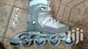 Skate Shoes | Sports Equipment for sale in Nairobi, Nairobi Central