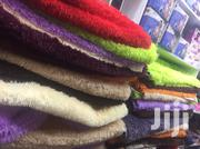 Fluffy Carpet 5 By 7 - Brandnew | Home Accessories for sale in Nairobi, Nairobi Central