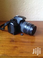 Canon Rebel Xs Dslr | Photo & Video Cameras for sale in Kiambu, Thika