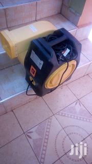 New Blower Machines For Sale | Electrical Tools for sale in Nairobi, Nairobi Central