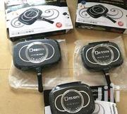 Dessini Grill Pan | Kitchen & Dining for sale in Nairobi, Nairobi Central
