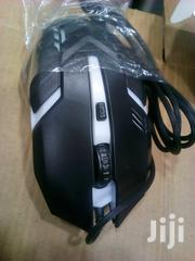 Gaming Mouse | Computer Accessories  for sale in Nairobi, Nairobi Central