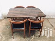 Classy Dinning Tables | Furniture for sale in Nairobi, Kahawa
