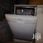 Hotpoint Aquarious Dish Washer | Home Appliances for sale in Nairobi, Nairobi Central