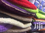 Fluffy Carpets 5 by 7 Great Quality | Home Accessories for sale in Nairobi, Nairobi Central