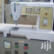 Singer Sewing Machine 760 | Home Appliances for sale in Nairobi, Nairobi Central
