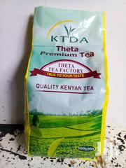 Theta Premium Tea | Meals & Drinks for sale in Kiambu, Thika