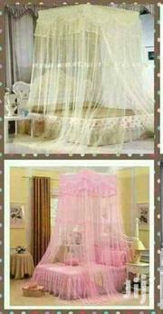All Types of Mosquito Nets Available. | Home Accessories for sale in Nairobi, Uthiru/Ruthimitu