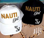 Customized T Shirts and Caps | Clothing for sale in Nairobi, Nairobi Central
