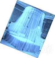 All Types of Mosquito Nets Available. | Home Accessories for sale in Nairobi, Mugumo-Ini (Langata)