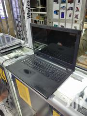 "Laptop Dell Inspiron 15.6"" 500GB HDD 4GB RAM 