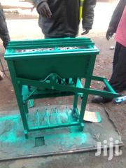 Candle Making Machine | Manufacturing Equipment for sale in Nairobi, Nairobi Central