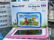 Smart 2030 Kids Study Tab B85 8GB ROM 1GB RAM | Babies & Kids Accessories for sale in Nairobi, Nairobi Central